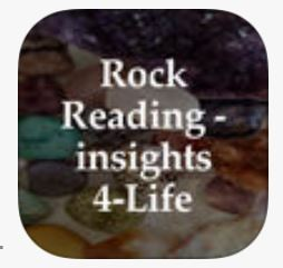 rock-reading-app-icon.jpg